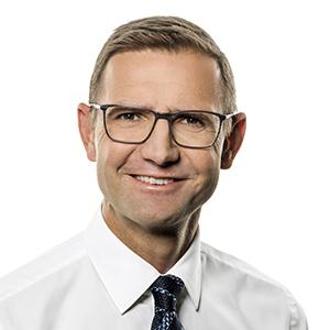 Markus M Wirtz