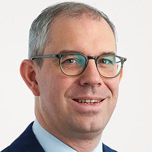Thomas Janssens