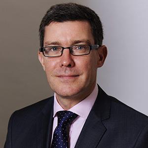 Duncan Liddell