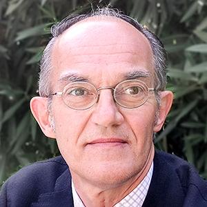 David Desforges