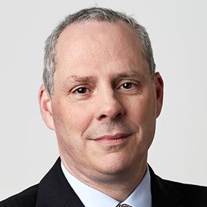 Patrick Schleiffer
