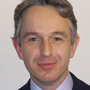Denis Fosselard