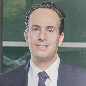 Jaime Cortés Álvarez