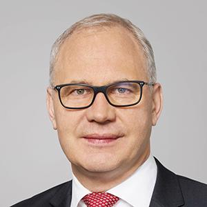 Gregor Bühler