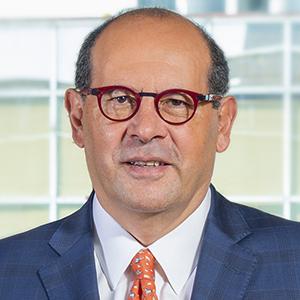 Gonzalo Vargas Ateca