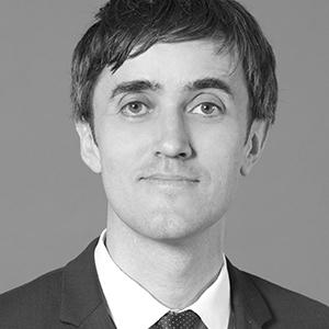 Sergio Sorinas