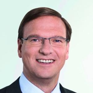 Silvio Cappellari
