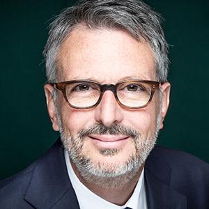 Laurent Killias