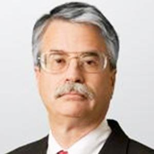 Robert J Grammig