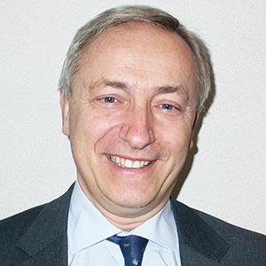 Pierre-Jean Douvier
