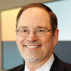 Daniel D McMillan