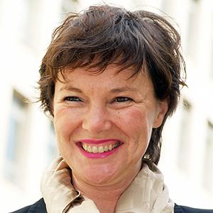 Catherine Erkelens