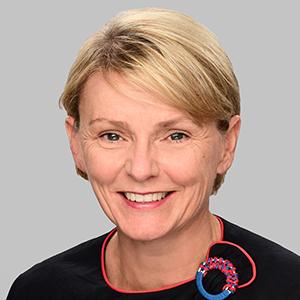 Angela Flannery