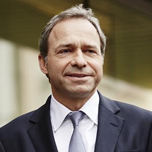 Lukas Morscher