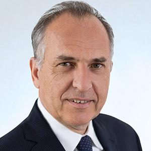 Jean-Christophe Honlet