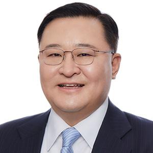 John P Bang