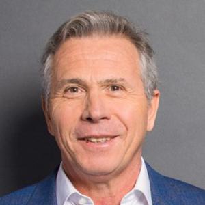 Yves Bizollon