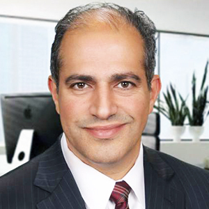 Rami Fakhoury