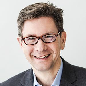 Rainer Nitsche