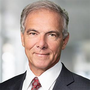 Robert J Anello