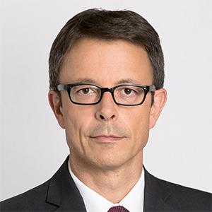 Peter Burckhardt