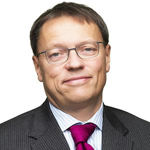 Peter L'Ecluse