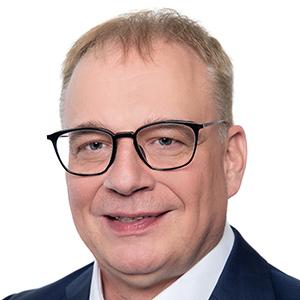 Rainer Velte
