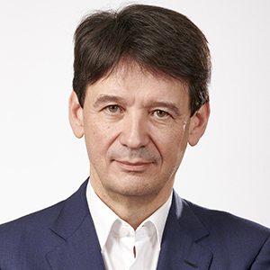Olivier Fréget