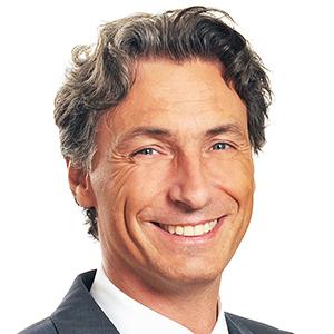 Stefano Codoni