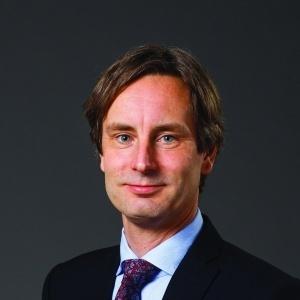 Stefan Pervan Lindeborg