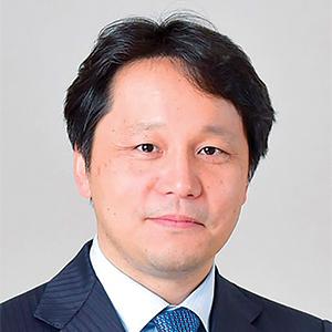 Gaku Ishiwata