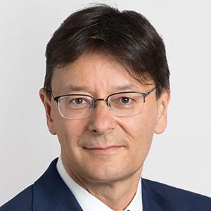 Lorenzo Olgiati