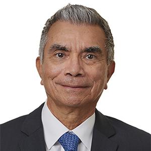 Armando Arias