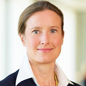 Sabine Konrad