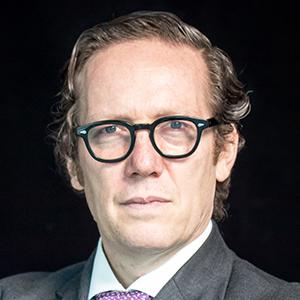 Yves Hayaux-du-Tilly