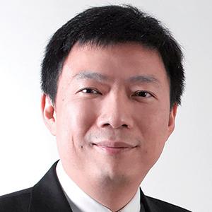 Chong Kin Lim