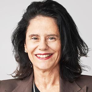 Mariella Orelli