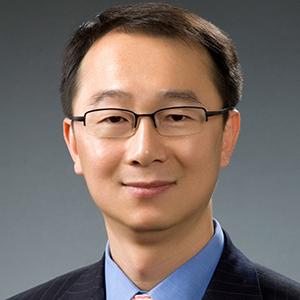 Hwan Jeong
