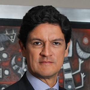 Juan Daniel Rodríguez Cardoso