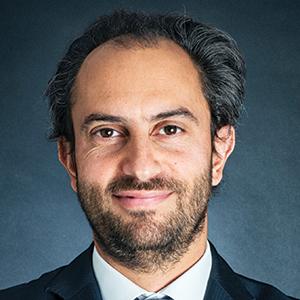 Raphaël Dana