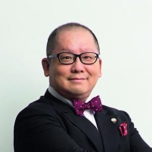 Yoshimasa Furuta