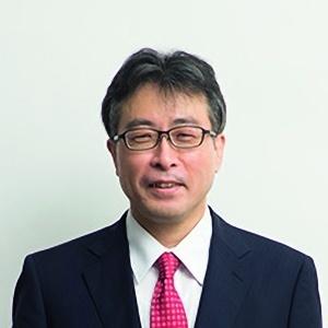 Kenichi Sadaka