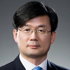 Sang Kie Lee