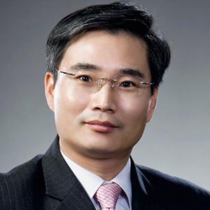 Wan Shik Lee