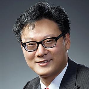 Hyeong Gun Lee