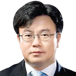 Sang Gon Kim