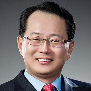 Wonkyu Han