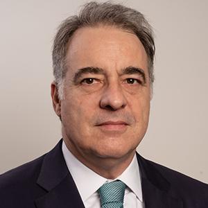 Marcelo Roberto Ferro
