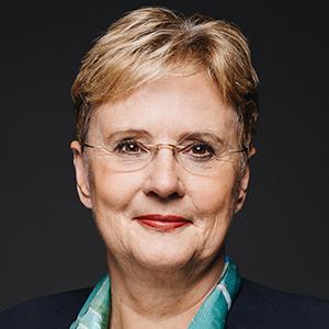 Dorothee Ruckteschler