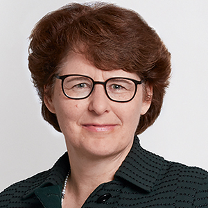 Madeleine Simonek
